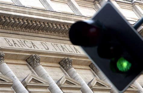 obbligazioni banche banche rischi obbligazioni come funziona in italia