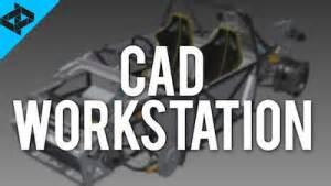 best mobile workstation for cad best mobile workstation for cad in 2017 12cad