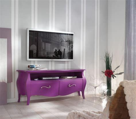mobili porta televisione mobile da soggiorno porta televisione in stile classico