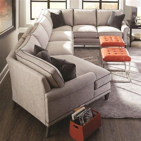 best 25 living room sectional ideas on pinterest family best 25 sectional sofas ideas on pinterest living room in