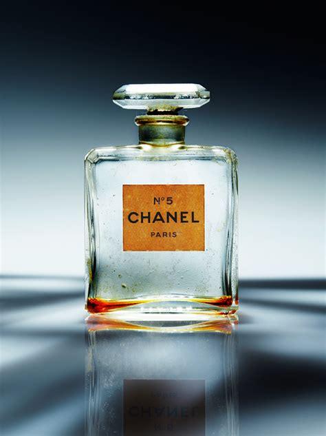 Parfum Chanel No 5 Ori chanel no 5