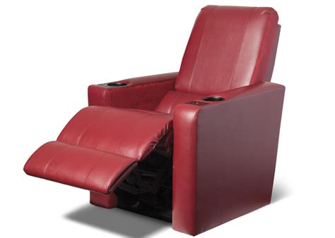reclining chair theater nyc 100 reclining chairs movie theater nyc movie