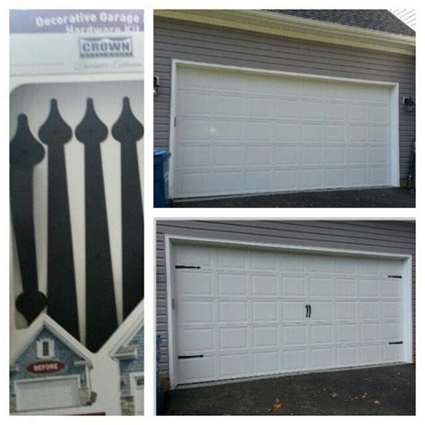 Home Depot Garage Door Install by Pin By Karii On For Our Home