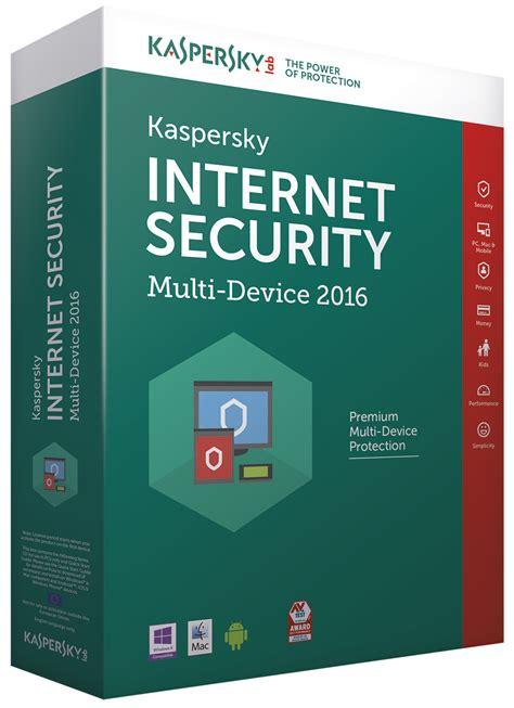 Anti Virus Kaspersky Security 5 Devices 1 Tahun Murah kaspersky security 2016 completo torrent f 225 cil