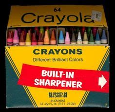 64 in the box fly with this color box robin s egg blue 1000 images about crayons on pinterest boxes school