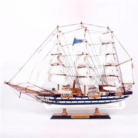 model zeilboot kopen online kopen wholesale yacht zeilboot uit china yacht