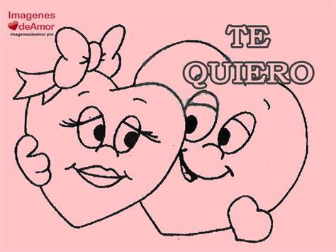 imagenes de amor y amistad animadas para dibujar 15 im 225 genes de amor para dibujar y dedicar a tu pareja