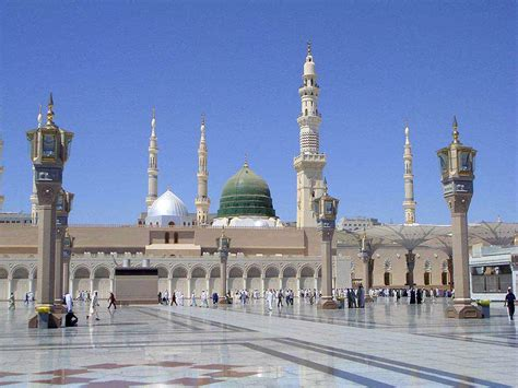 top  halal friendly holiday destinations   holidayme