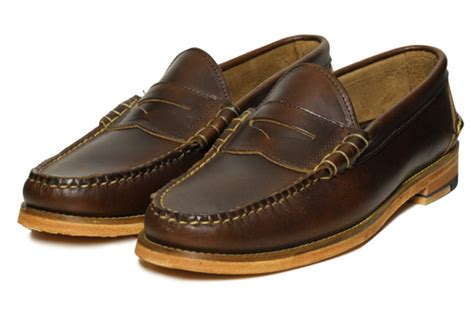 best boat shoes reddit penny loafers 3 in a series of spring summer boat shoe
