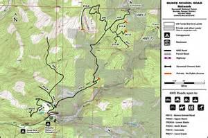 colorado ohv trail maps colorado atv trails atv trails in colorado utv trails