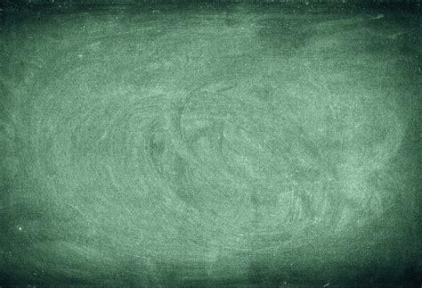 wallpaper free texture free illustration green chalkboard background free