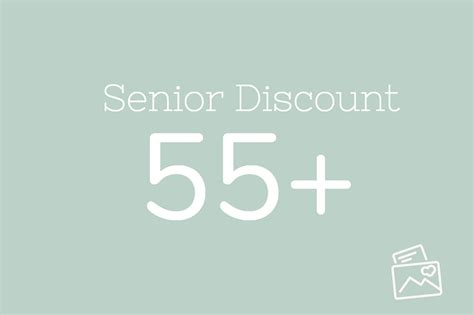 Is There A Certain Day For Senior Discount At Great Clips | t j maxx senior discount 10 discount