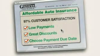 the general renters insurance the general renter s insurance tv spot get both ispot tv