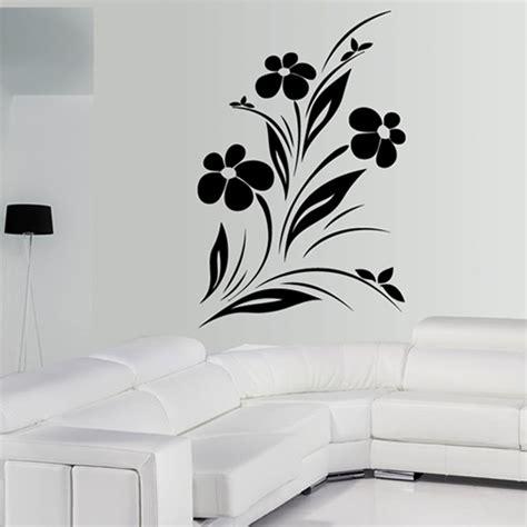 paredes 1 inmuebles de dise 241 o interiores paredes con diseno pegatinas para paredes dise 241 o floral