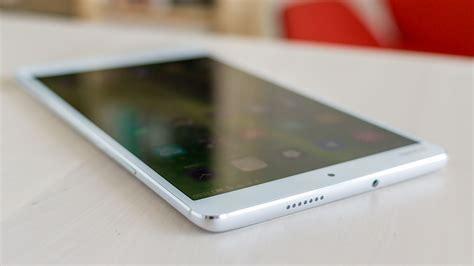 Tablet Huawei Mediapad M3 huawei mediapad m3 review tech advisor