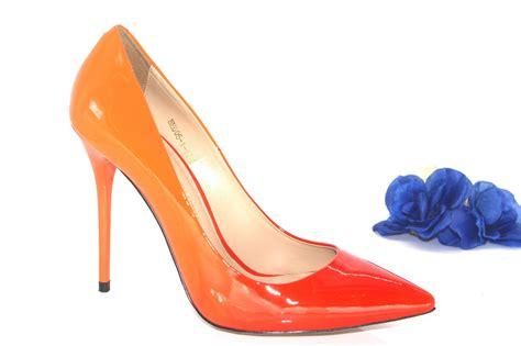 most comfortable stylish shoes most comfortable heels designer boutique av heels