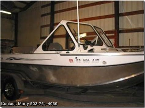 duckworth boats for sale by owner 2003 duckworth silverwing by owner boat sales