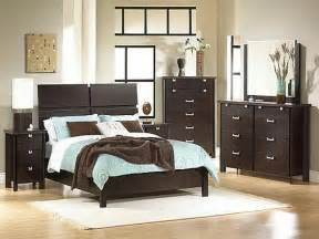 Master Bedroom Color Schemes Luxurious Look Of The Color Schemes For Master Bedroom Your Home