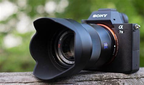 The 10 Best Sony DSLR & Mirrorless Lenses for Video 2018