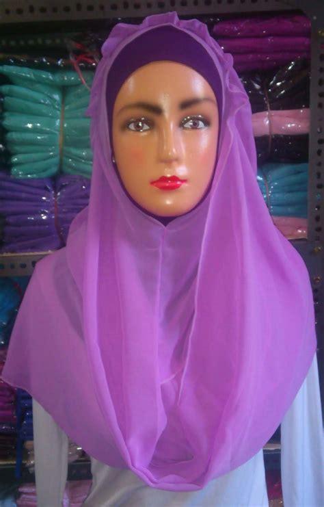 Jilbab Instan Grosir jilbab instan modern bando grosir jilbab modern 5a7a9749