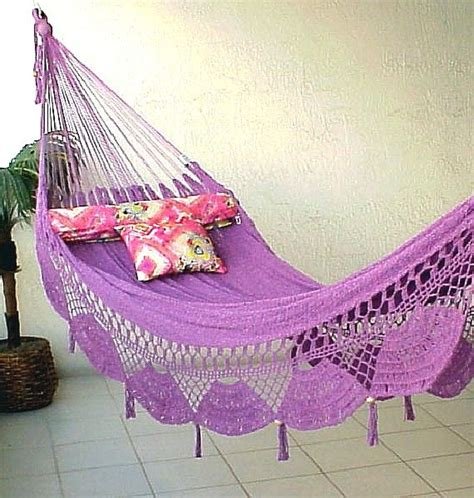 Stand Alone Hammock With Canopy 105 Best Images About Hammocks On Indoor