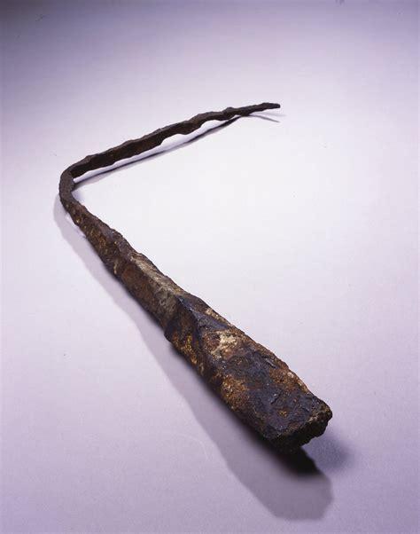 lightning rod for house the history blog 187 blog archive 187 benjamin franklin s lightning rods
