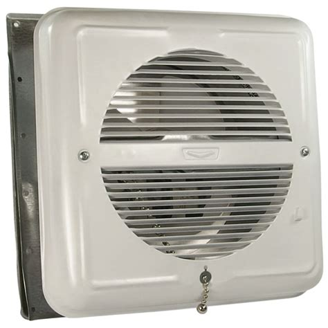 rv kitchen exhaust fan rv sidewall exhaust fan