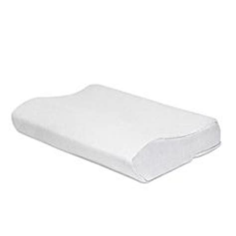 brookstone bed wedge pillow brookstone 174 4 in 1 bed wedge pillow bedroom pinterest