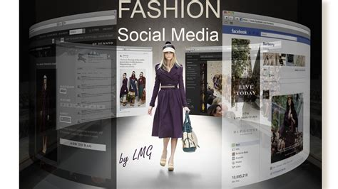 Fashion Marketing Mba Programs by Fiore Direct Usa