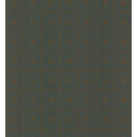 brewster domino wallpaper 141 62153 the home depot