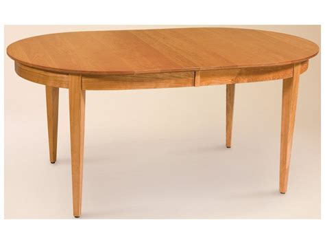 48 dining table shelby amish shelby dining table brandenberry amish furniture