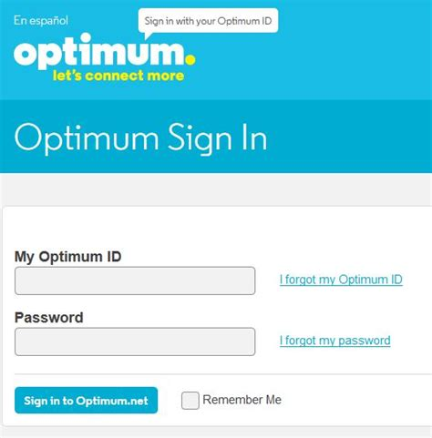 yahoo email usa login optimum email login optimum email sign in www optimum net