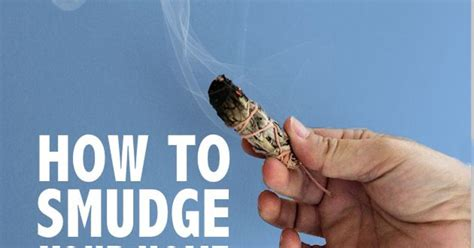 How To Smudge A House by How To Smudge Your Home Hometalk