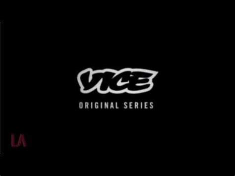 bill maher productions vice original series home box