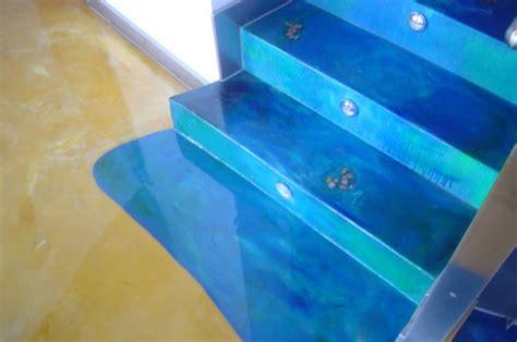 pavimenti in resina immagini pavimento in resina a resina italia
