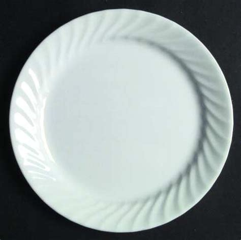 corelle white swirl pattern corning enhancements corelle at replacements ltd