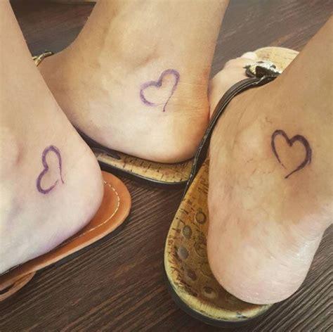 348 best tattoos images on 348 best tattoos images on ideas