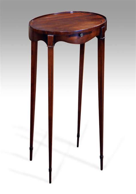 Urn Table L Edwardian Mahogany Urn Table Small L Table Antique Occasional Table Antique Urn Table