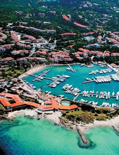 alberghi porto rotondo hotel sporting alberghi con spiaggia privata a olbia