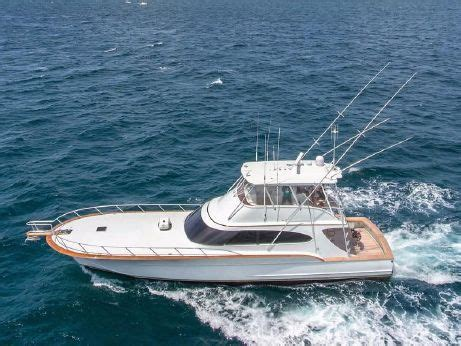 saltwater fishing boats saltwater fishing boats boats for sale www yachtworld