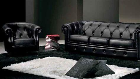 divani per ufficio economici divani per ufficio economici sedie sala attesa e prezzi