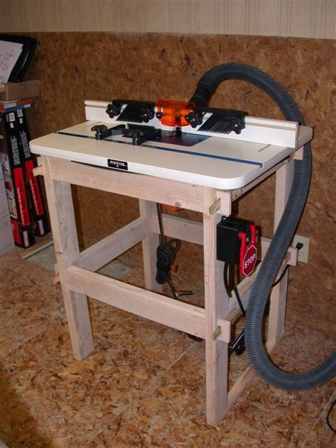 Plumbing Router router tables compatible with heavy duty 2hp router combo kit ridgid plumbing woodworking