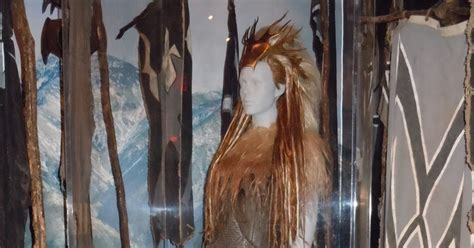 white witch ogre mask display costumes and props white witch costume