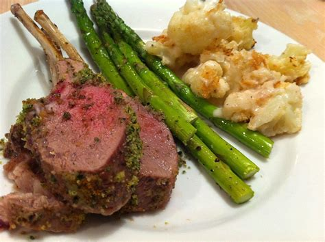 barefoot contessa lamb chops barefoot contessa rack of lamb rack of lamb recipe ina