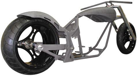 custom motorcycle swing arms drag swingarm
