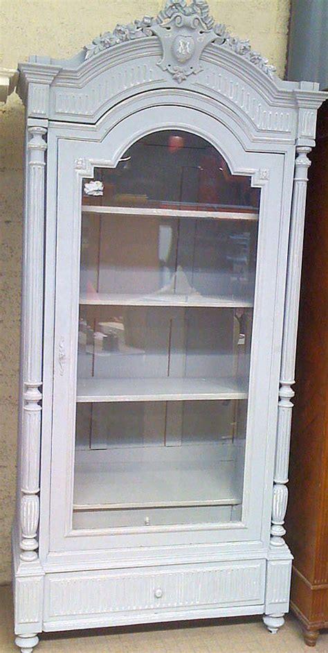 single armoire if2842 antique single door armoire