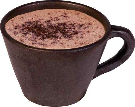 Top 5 Hot Drink Recipes for Winter