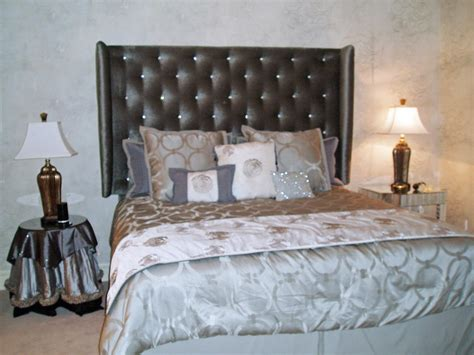 hollywood glam bedroom ideas hollywood glamour wallpaper wallpapersafari