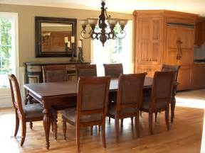 Pictures For Dining Room dining rooms