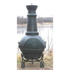 chiminea menards chiminea on 181 pins